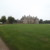 Belton House, Grantham