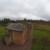 Weston Park, Staffordshire